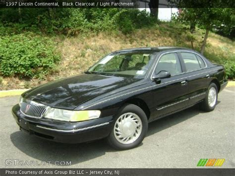 how cars engines work 1997 lincoln continental instrument cluster 1997 lincoln continental 1997 lincoln continental pictures cargurus purchase used 1997