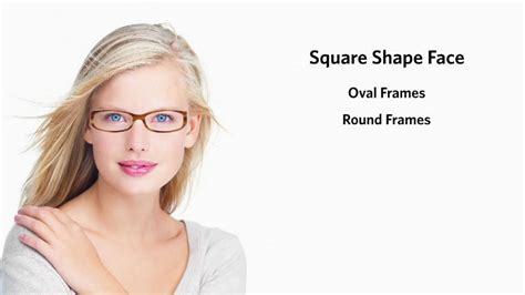 frames for a square shape