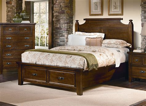 pine bedroom set pine bedroom set marceladick com