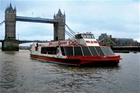 thames river cruise city cruises photo river thames cruises in london pictures and images