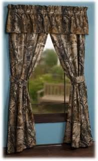 realtree camo drapes 25 best ideas about camouflage bedroom on pinterest