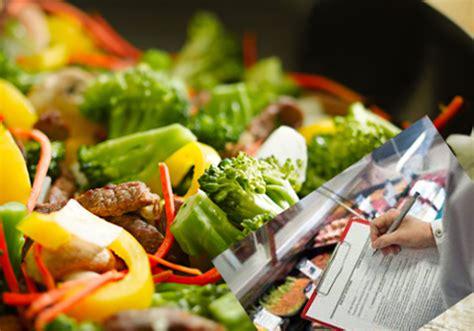 qualità degli alimenti tecnico controllo della qualita degli alimenti polo