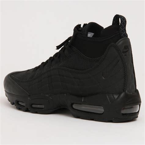 Nike Air Max 9 air max 95 black kozlovice eu