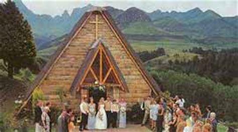 small wedding venues natal midlands drakensberg and natal midlands weddings