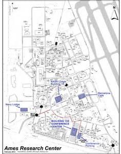 moffett field california map hs3 science 2015 science meeting hs3