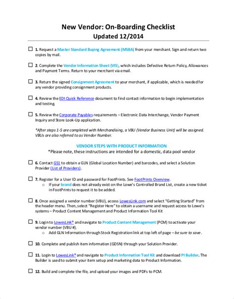 Customer Onboarding Letter Onboarding Checklist Template 15 Free Word Excel Pdf Documents Free Premium