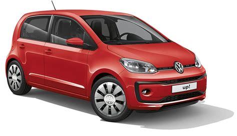 Volkswagen Credit Number by Volkswagen Credit Number 2017 2018 2019 Volkswagen Reviews