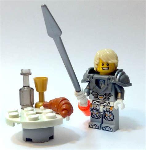 Tas Anak Lego Shwj Backpack 333 379 best images about kalles mapp on alibaba batman vs and shoulder backpack