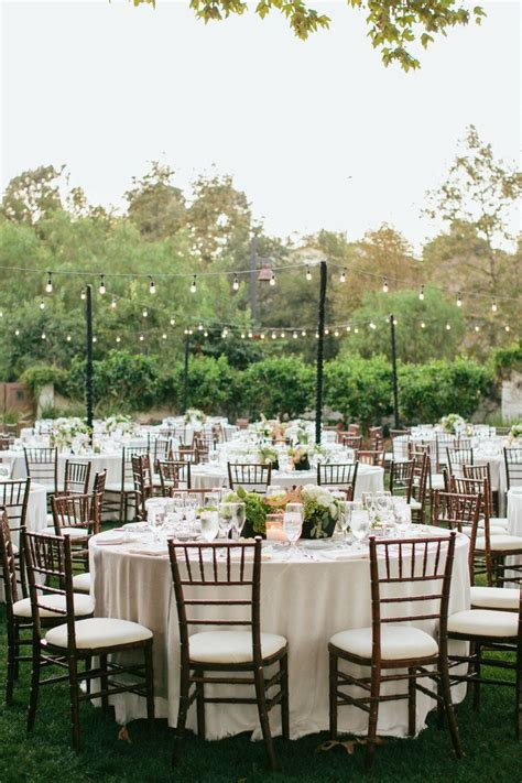 impressive non traditional wedding reception ideas receptions wedding and cakes