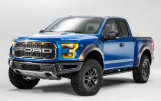 Price Of A Ford Raptor 2017 Ford F 150 Raptor Price Dubai Ford Car Review