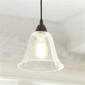 Pendant Light Shades Glass Replacement Glass Pendant Replacement Shade