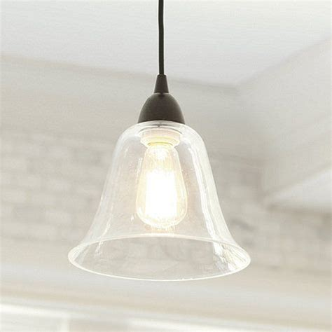 pendant light replacement glass glass pendant replacement shade