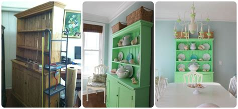 painted furniture ideas before and after before and after painted furniture vintage american home