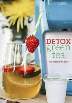 How Should You Detox Teas by Detox Water On Detox Waters Detox And Liver Detox
