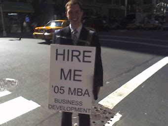 That Hire Mba S by What Will Work Look Like In 20 Years