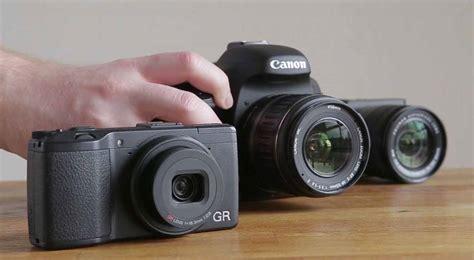 Jual Nikon 1 J5 Kaskus harga kamera dslr jakarta harga 11