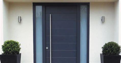 Gamis Payet Buka Pintu 1 model pintu buka dua holidays oo