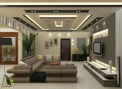 design of house ceiling house ceiling design images best 25 ceiling design for home ideas on pinterest for