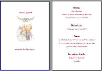 Hochzeitseinladung Design Vorlage Spruch Liebe In Hochzeitseinladung Muster Alle Guten Ideen 252 Ber Die Ehe