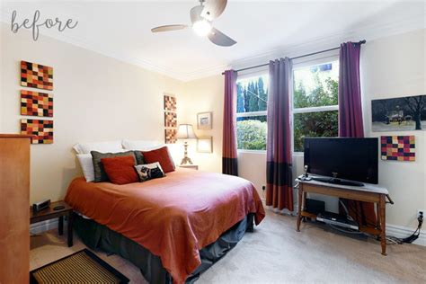 guest bedroom makeover better after page 38 of 787 the best of your before