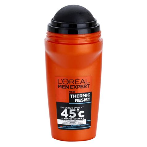 buy l or 233 al expert vitalift 5 daily moisturiser complete anti ageing 50 ml incl shipping loreal mens cuts l or 233 al expert thermic resist antiperspirant