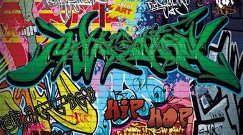 wallpaper tulisan grafiti 150 contoh gambar grafiti tulisan nama a sai z keren