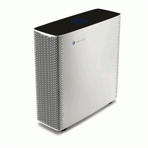 blueair sense air purifier specifications colour options price