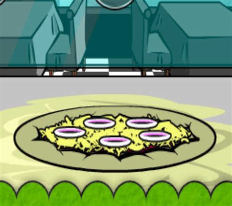 juego para cocinar pizza de frutas juegos juego para cocinar en restaurante de pizza juegos