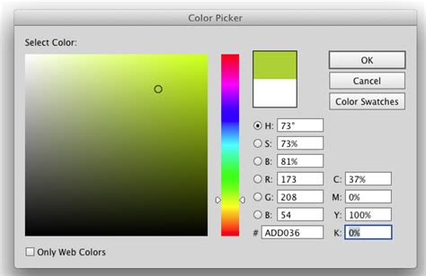 html color finder how to change your background color in photoshop