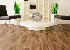 ideas for your living room vinyl flooring ideas for blog