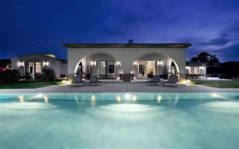 luxury pool house designs 20 beautiful pool house designs
