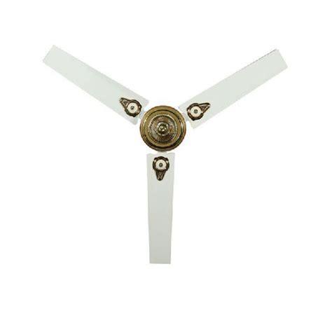 white and gold ceiling fan myone ceiling fan gold fan price in bangladesh myone