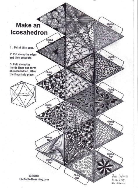 zentangle pattern marasu 160 best images about my tangleworld on pinterest white