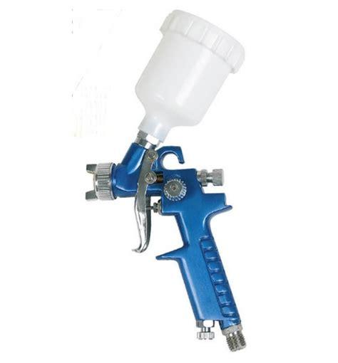 g830 2 0 hvlp gelcoat and resin touch up spray gun - Boat Paint Spray Gun