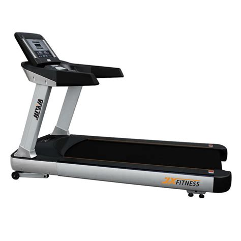 Electric Treadmill Auto Incline Speed 1 18 Km Ghnc 4830 Ob Fit fashion design ac outdoor electric treadmill with 19 quot touch screen buy outdoor treadmill