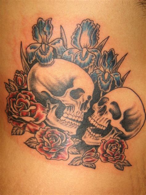 black orchid tattoo savannah ga pin shops ga on