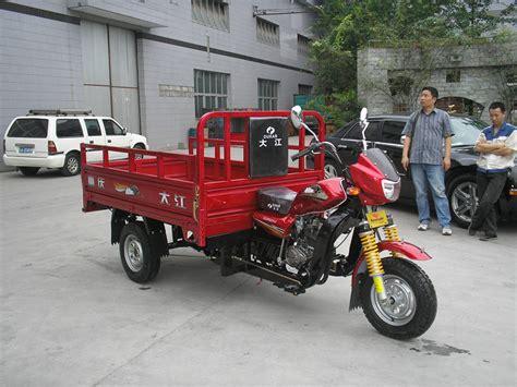 motor trucks mount vernon motor truck gallery