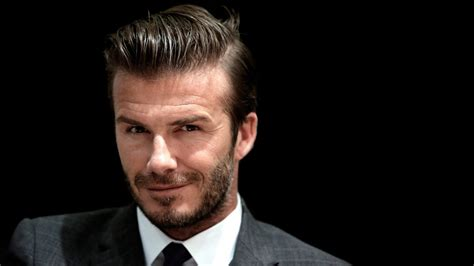 david beckham football player biography david beckham biography