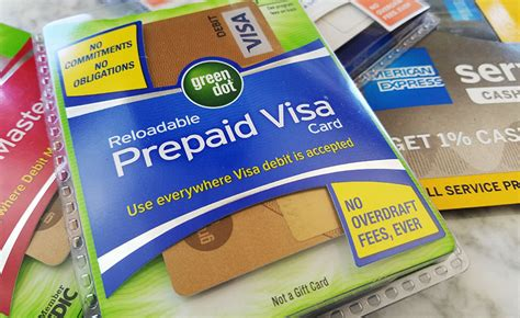 Us Bank Prepaid Visa Gift Card - gift card girlfriend q a blog giftcards com