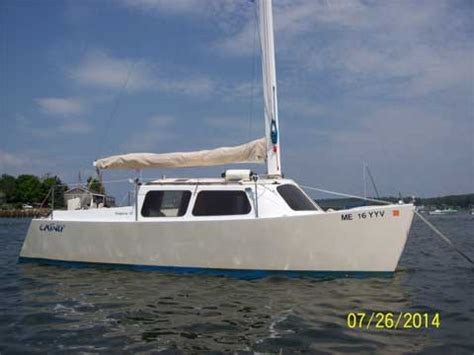 pocket cruiser catamaran for sale micro cruising sailboats related keywords micro cruising