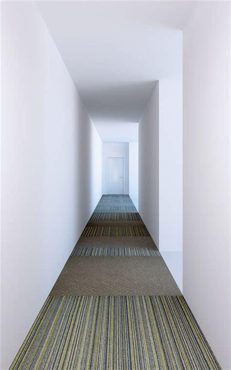teppich schramm berlin auslegware teppich affordable z b aus fasern knnen in