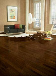 Change Hardwood Floor Color by Hardwood Flooring Can You Change The Color Of Your