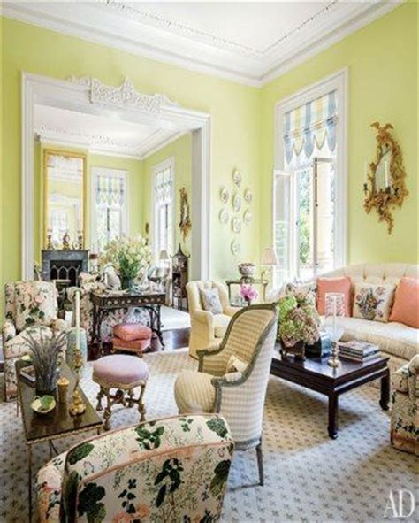 patricia altschul charleston mansion decorated by mario 235 best images about mario buatta designer on pinterest