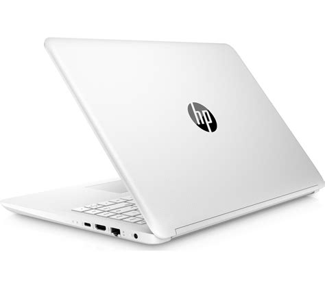 Hp 14 Bs015tu Notebook White hp 14 bp070sa 14 laptop white white bluewater 163 399 99