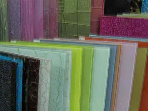 vizimac 187 decorative glass wall panels types decorative