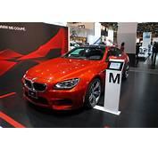 BMW M6  Wikipedia