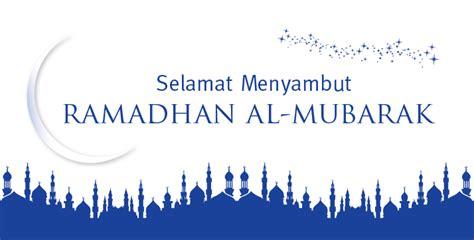 penting ini dia 9 persiapan dalam menyambut ramadhan