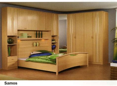 overhead bedroom furniture overhead bedroom furniture overhead wardrobes bedroom