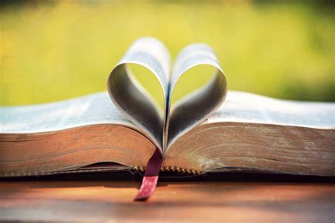 imagenes i love christian diocese of broken bay bible study