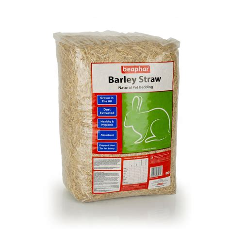straw bedding buy canac barley straw bedding for small animals large